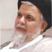 حکایات تشرفات استاد هاشمی نژاد